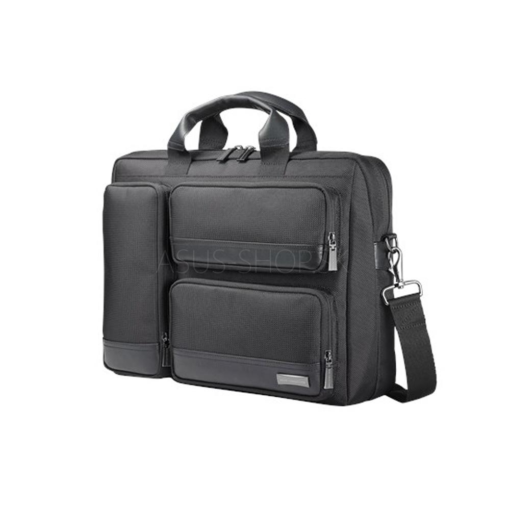 3f86cd2871 ASUS taška ATLAS pre notebooky 15